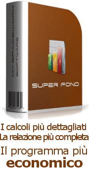 Logo SuperFond