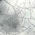 Il vetro strutturale: come utilizzarlo correttamente