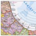 Tsunami nel Mar Adriatico