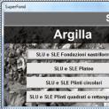 SuperFond / 2014: un potente programma di geotecnica delle fondazioni a basso costo